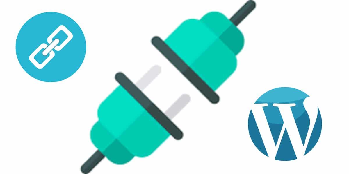 12 Best Internal Linking WordPress Plugins For Better SEO